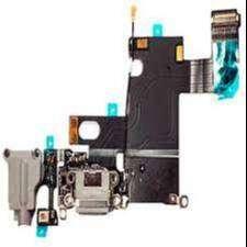 Flex de carga iPhone 6 plus