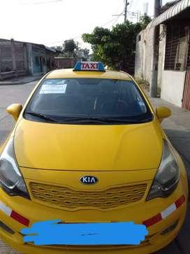 Taxi ,excelente estado