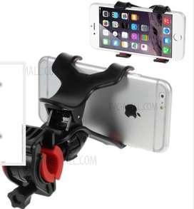 Holder soporte celular para biciclceta