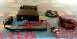 Radio GM300