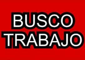 BUSCO EMPLEO RESPONSABLE