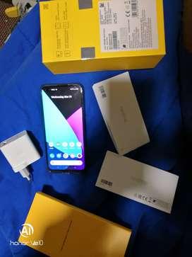 realme x3 superzoom smartphone telefono celular xiaomi note mi redmi huawei pro
