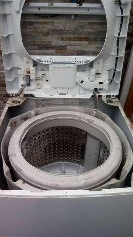 Técnico reparacion de neveras cerca de funza cundinamarca reparamos neveras nevecones lavadoras llamenos al WhatsApp