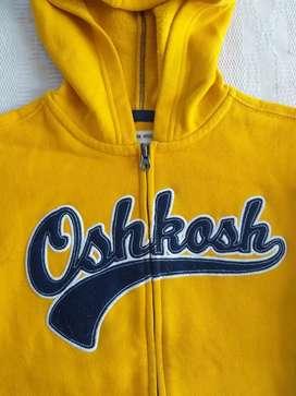 Campera Osh Kosh