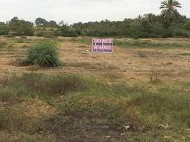 Propuesta inmobiliaria