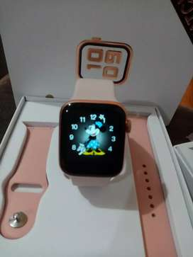 Iwatch serie5pro