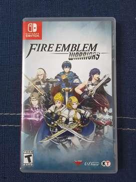 Juegos Nintendo switch. Se venden, cambian o compran. Desde 70.000