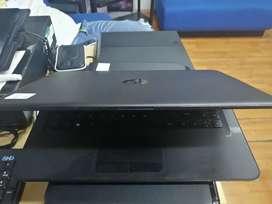 HP AMD a6 VENDO