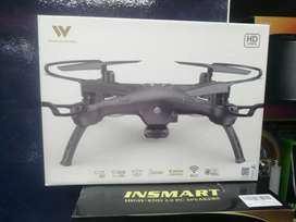DRONE W10 DISCOVER THE NEW WORLD