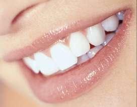 software de odontologia