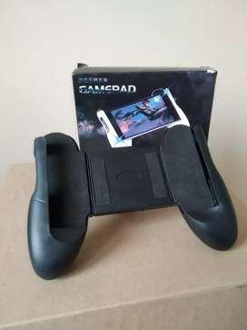 Mando Gamepad