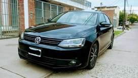 Vento 2.0tdi luxury