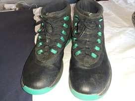 Nike jordan 41/42