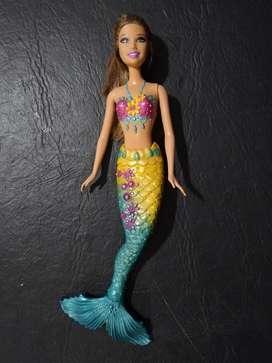 Baebie Sirena