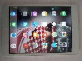 iPad Apple Mini 1st Generation Blanca