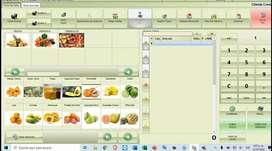 Software Pos Punto De Venta Administre De Forma Fácil