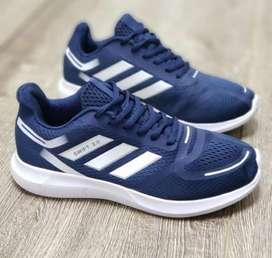 Zapatillas Adidas Swift