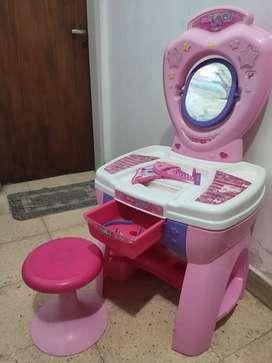 Salon de belleza Rondi