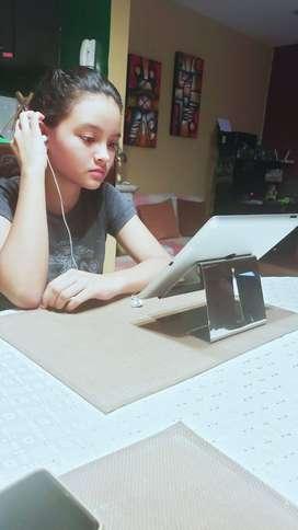 soporte para movil-tablet