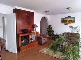 La Mariscal, departamento, amoblado, 142 m2, 3 habitaciones, 2 baños