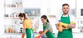 administradoras del hogar