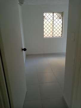 Vendo apartamento 1 pisos conjunto residencial los ejecutivos