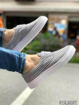 Bellos Zapatos para Mujer