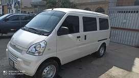 Vendo Chevrolet  N300