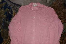 Camisa Old Navy Original Talla xL