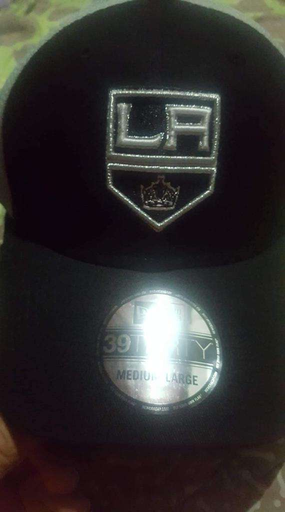 Gorras Originales New Era 0