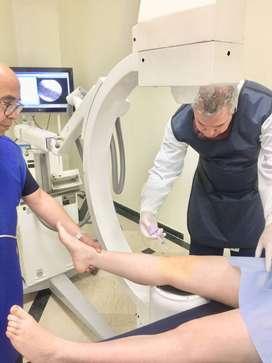 Osteoartrosis Tratamientos Medico Científicos Colombia SIN CIRUGIA