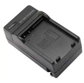 Cargador Nikon En el14 P/ Nikon D3200 D3300 D5100 D5200 D5300