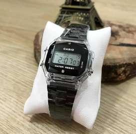 Relojes para dama todos los gustos