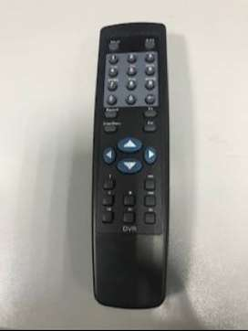 CONTROL DVR Hikvision-Dahua