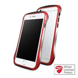 Estuche Ducati Ventare Iphone 6-6S
