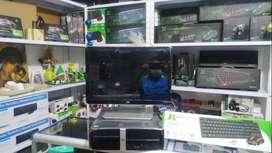 OFERTA DE COMPUTADORES USADOS PARA CLASES VIRTUALES