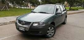Vendo VW Crossover 2012, con GLP y sólo 42,000 KMs