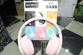audifono sony extra bass