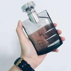 Perfume Bvlgari Soir