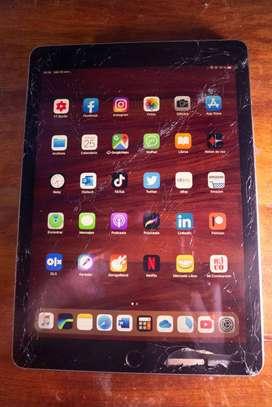 iPad Pro Pantalla Rota Buen Estado MÁS Envío Gratis MÁS Regalo