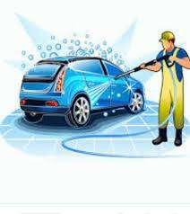 Se busca Lavador/ Terminador para lavadero de autos en CABA
