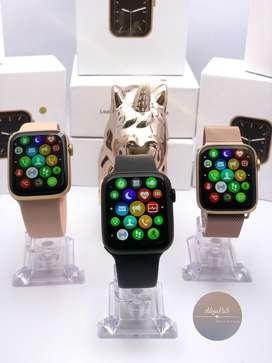 Smart watch serie 6
