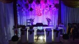 Alquiler Inflables, eventos karaoke decoracion