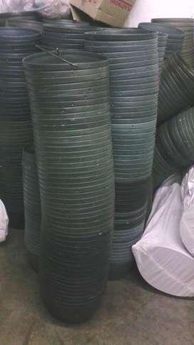 $ 4.000 vendo baldes de construccion al por mayor