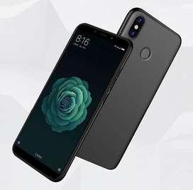 Xiaomi MI A2 64GB NUEVO CON GARANTÍA ESCRITA
