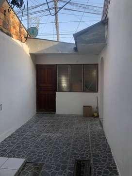Alquiler de casa - Iquitos