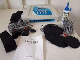 Electroestimulador ISIS BI - TeKmedical