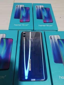 Huawei Honor 10lite