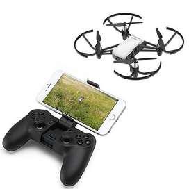 Drone DJI Rize Tello