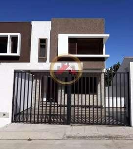 $158,000 Casa de venta, Sector Ucubamba.